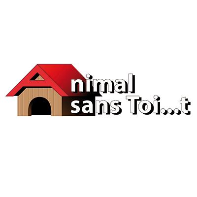 animal sans toit
