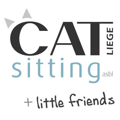 catsitting